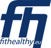 Fit Healthy