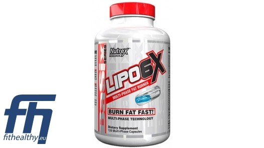 Best medicine to lose weight fast in pakistan
