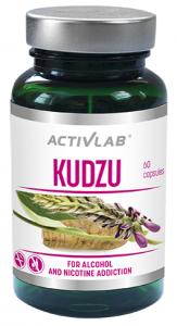 Activlab Kudzu