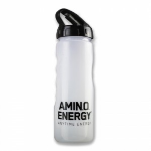 Optimum Nutrition Water Bottle