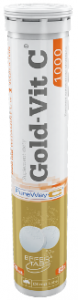 Olimp Gold-Vit C 1000