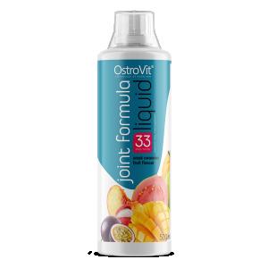 OstroVit Joint Formula Liquid