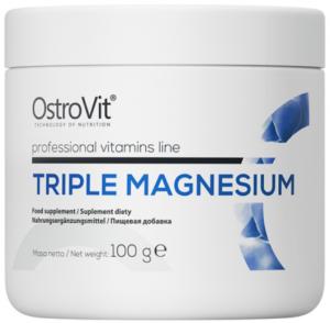 OstroVit Triple Magnesium