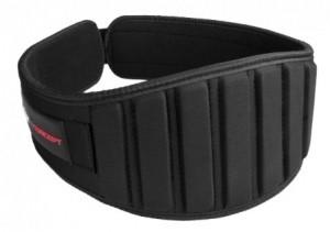 Power System Fitness Belt