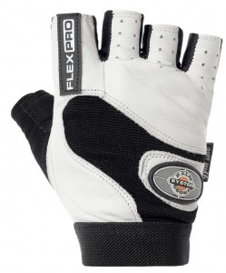 Power System Fitness Gloves Flex Pro