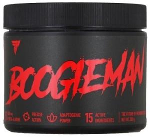 Trec Nutrition Boogieman Pirms Treniņa Un Еnerģētiķi