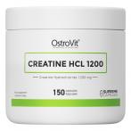 OstroVit Creatine HCL 1200