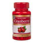 Holland & Barrett Cranberry Fruit Extract
