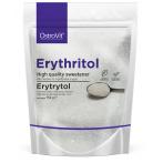 OstroVit Erythritol