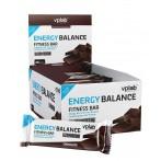 VPLab Energy Balance Dzērieni Un Batoniņi