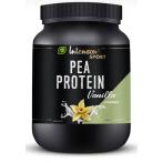 Intenson Pea Protein Proteīni