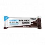 VPLab Energy Balance Drinks & Bars
