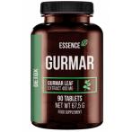 Essence Nutrition Gurmar 400 mg