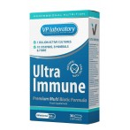 VP laboratory Ultra Immune