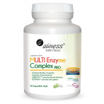 Aliness Multi Enzyme Complex PRO