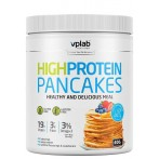 VPLab High Protein Pancakes Протеины