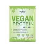 VPLab Vegan Protein Proteīni
