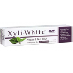 Now Foods Xyli White Neem & Tea Tree
