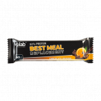 VPLab 32% Best Meal Replacement Bar Dzērieni Un Batoniņi