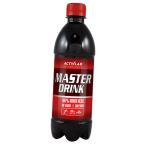 Activlab Master Drink Aminoskābes Dzērieni Un Batoniņi