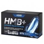 VPLab HMB + Amino Acids
