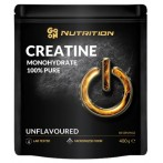 Go On Nutrition Creatine Креатин