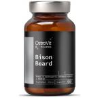 OstroVit Bison Beard