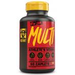 Mutant Multi Sporta Multivitamīni
