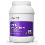 OstroVit Pea Protein Изолят Сывороточного Белка, WPI Протеины