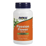 Now Foods Passion Flower 350 mg
