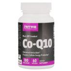 Jarrow Formulas Coenzyme Q10 100 mg