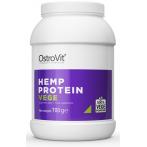 OstroVit Hemp Protein Vege Proteīni