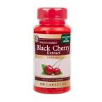 Holland & Barrett Black Cherry Extract 1000mg