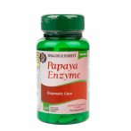 Holland & Barrett Papaya Enzyme