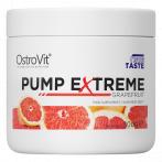 Ostrovit Pump Extreme Предтренировочные Комплексы Усилители Оксида Азота Пeред Тренировкой И Энергетики