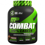 MusclePharm Combat 100% Casein Proteins