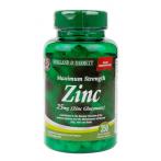 Holland & Barrett Zinc gluconate 25 mg
