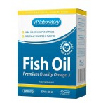 VP laboratory Fish Oil
