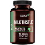 Essence Nutrition Milk Thistle 500 mg