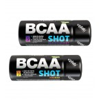 VPLab BCAA Shot Aminoskābes Dzērieni Un Batoniņi