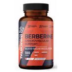 Immortal Nutrition Berberine 400 mg
