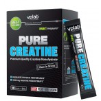 VPLab Pure Creatine Sticks Креатин