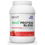 OstroVit Protein Blend vege Proteīni