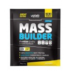 VPLab Mass Builder Гейнеры