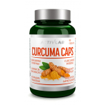 Activlab Curcuma