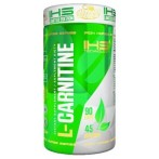 IHS Technology L-Carnitine Л-Карнитин Контроль Веса