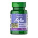 Puritan's Pride Oil of Oregano 150 mg