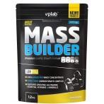 VPLab Mass Builder Geineri