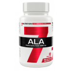 7Nutrition Alpha Lipoic Acid 600 mg