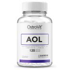 OstroVit AOL Аминокислоты